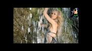 New ! - Ивена - ( Дъц ) Звукът на лятото Cd Rip