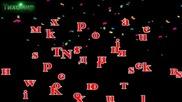 _bg_ Никос Коркулис - Без теб_ Nikos Kourkoulis - Xwris Esena 2012г