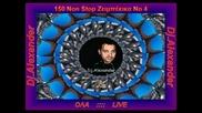 Dj.alexander - 150 Non Stop Zeimpekika No 4 (ola Live) 1 (03-2012) - Youtube