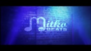 MITKO BEATS feat. EMO - К'ВО ИМ НАПРА'И (OFFICIAL VIDEO)
