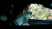Akcent feat Ruxandra Bar - Feelings On Fire 2012 (official video)