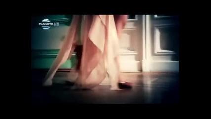 Анелия - Не търси вината [ Fan Video ]