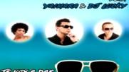 David Ferrari feat. Yaimara Dj Lucky - Te Voy A Dar