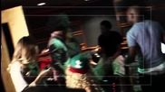 Премиера - Busta Rhymes Ft. Olivia & Fatman Scoop, Machel Montano - Make It Shake