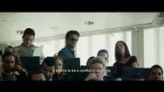 Стрелецът / The Gunman (2015) , цял филм