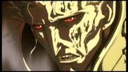 [ Bg Sub ] Vampire Hunter D Bloodlust - 3/4