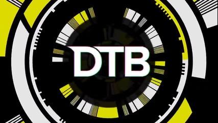 Трап ` Music ! Paper Diamond x Loudpvck - Wylin [ D T B - Remix ]