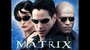 Roub Dougan Clubbed to Dead Matrix Soundtrack
