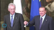 Berlusconi's Forza Italia Losing Force Weeks Before Elections