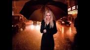 Christina Aguilera - I Turn To You (High Quality)