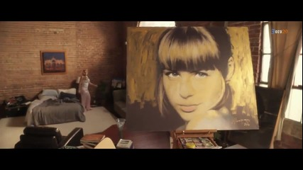 Serge Devant feat. Coyle Girelli - On Your Own ( Официално Видео)+ Превод