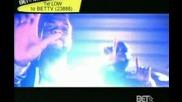 Flo Rida - Low Hd