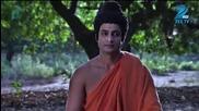 Буда - епизод 53