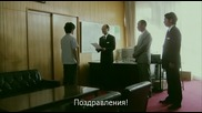 Soredemo Ikite Yuku (2011) E07