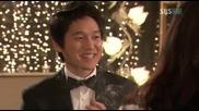 [бг субс] Golden Bride - епизод 64 последен - част 1/3
