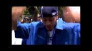 Young Dre Da Truth - I Love L.a.