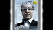 Sony Ericsson P990 ДЗЪМА