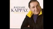 Vasilis Karras - Epilogi mou - 2014 - Full album + Download