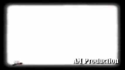 [tbop] Lita - Walking Kiss Of Dead... Mv