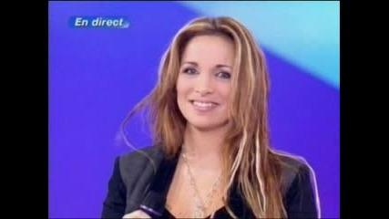 Helene Segara - Encore Une Fois