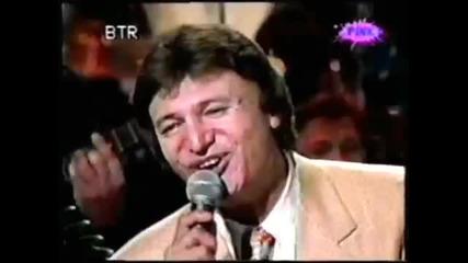 Saban Saulic - Takav je Kole - (TV Pink)