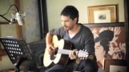 David Demaria - Detras de cada historia (Оfficial video)