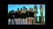 Freemasons Ft K. Ellis - When You Touch Me