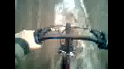 Bike Offroad!