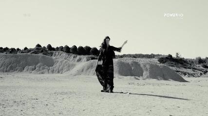 Yesim Salkim - Unutursun Gonlum