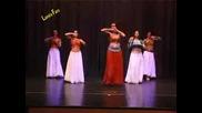 Tanc Na Kajra Re