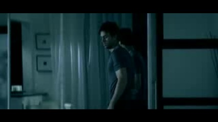 Enrique Iglesias Feat. Ciara - Takin Back My Love (+ Превод)