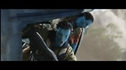 Avatar - Trailer Бг Превод