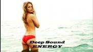 Mario Winans ft Pdiddy - I Dont Wanna Know (arthur M Remix)