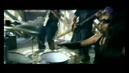 Preslava - Fenomen (official Video)(hd)