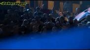 Тунингът на Renault Avantime - Top Gear [част3]