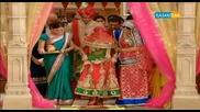 Сватбата на Ананди и Шив - Част 5