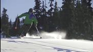 Наръчник на скиора или как да бъдем скиори
