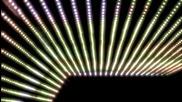 Mark Knight - - Original Club Mix