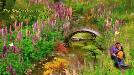 Под мостовете шумят реки! ... (music by Tim Janis)