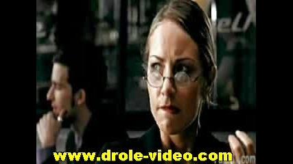 Реклама на Ароматизирани Презарвативи