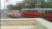 На бат Бойко Пожарните