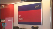 Delta Plans to Radically Change SkyMiles Program