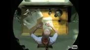 Eminem - White America Clean Version