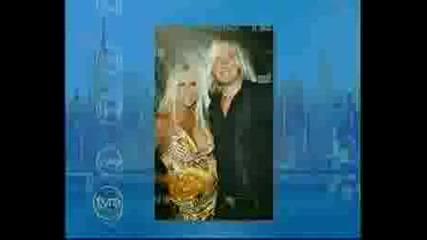 Brooke Hogan On Tyra Show Part 1