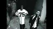 Daddy Yankee Ft. Snoop Dog - Gangsta Zone *HQ*