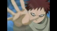 Gaara - Take Me Away