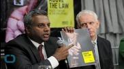British Government Spied on Amnesty International