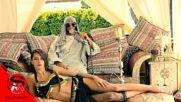 DJ STANCHO SHAMPIONA & ANDI - Раз цак, 2015