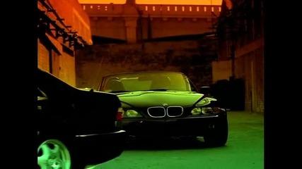 Three 6 Mafia - Late Nite Tip [hq]