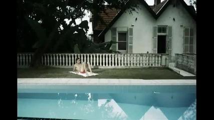 Здравей лято 2012 ! Tony Ray ft.gianna - Лято 2012